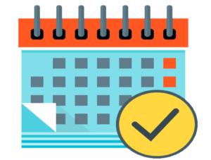kalendarz wydarzeń mierzeja wiślana
