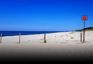 granica w piaskach